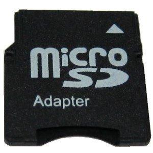 *╯新風尚潮流╭*創見記憶卡 16G microSDHC class 10 附minisd轉卡 TS16GUSDHC10-2