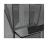 [富廉網] D-Link友訊 DIR-842-C AC1200 MU-MIMO雙頻Gigabit無線路由器 - 限時優惠好康折扣