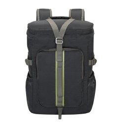 【加賀皮件】Targus New Seoul 系列 韓版 潮流 14吋 可插拉桿 防潑水後背包 筆電後背包 TSB906