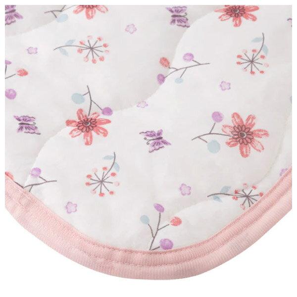 接觸涼感 枕頭保潔墊 N COOL FLOWER Q 19 NITORI宜得利家居 7