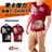 【CS衣舖 】韓系 合身版 萊卡彈力 短袖T恤 3110 0