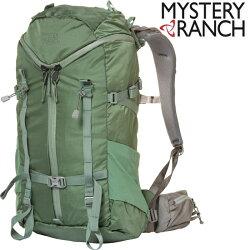 Mystery Ranch 神秘農場 軍規背包/戰術包/城市後背包 EX Scree 61202 32L 青綠 cargo