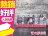 Anna Sui 安娜蘇 插畫女孩迷你小香禮盒 (獨角獸+幸運精靈+許願精靈+紫蝶戀+美人魚)◐香水綁馬尾◐ 0
