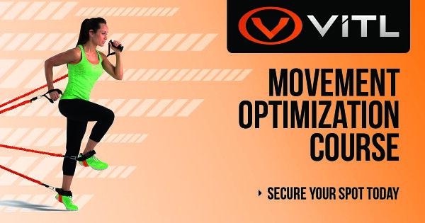 詮邦-健康滾筒:STROOPS【VITL3D功能彈力訓練組】輕巧好攜帶!整個空間都是我的健房室,練起來汗用噴的!