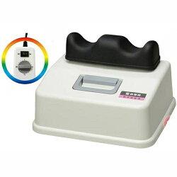 可依個人需求設定使用時間 - 嘉麗寶美體律動健康搖擺機 SN-9701