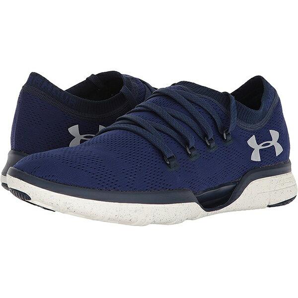 Shoestw【3000009-】UNDER ARMOUR UA  COOL SWITCH 2 慢跑鞋 散熱網布 黑色 灰色 深藍 男生 9
