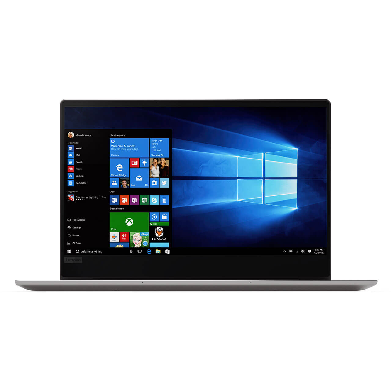 lenovo ideapad 700 usb drivers