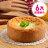 團購│彌月蛋糕【艾波索-無限乳酪4吋-6入組】平均一入250元-免運!榮獲母親節評比雙冠軍!濃郁無限值! 0