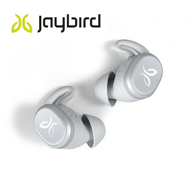 【宏華資訊廣場】Jaybird-Vista 真無線藍牙運動耳機 公司貨