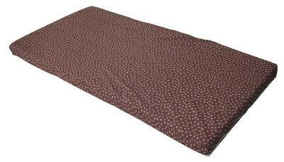 立體透氣床墊(單人加大)