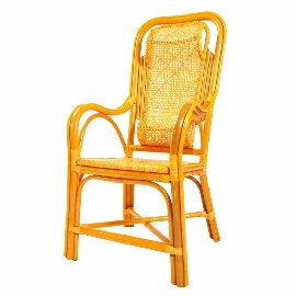 福寶雙護腰教師藤椅 - 限時優惠好康折扣