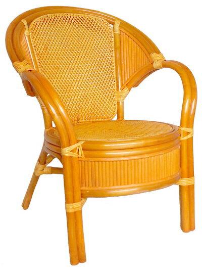 【MSL】福祥房間藤椅