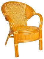 【MSL】福祥房間藤椅 0