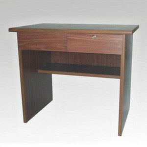 雅樂精緻書桌