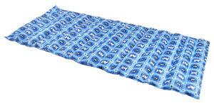 森田涼水墊(二人坐沙發墊)電子狗