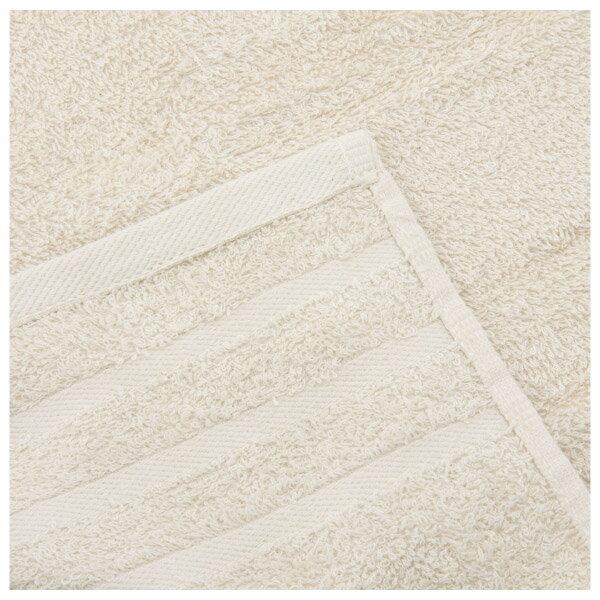 毛巾 DH SKY BE 35×80 NITORI宜得利家居 3