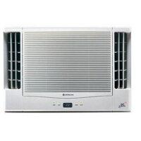 夏日涼一夏推薦日立 Hitachi《變頻》+《冷暖》雙吹窗型冷氣 RA-50NA