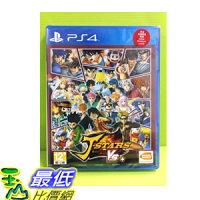 (現金價)  PS4 J Stars Victory VS+ J 群星 勝利對決 中文版+特點
