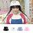 漁夫帽 糖果色字母簡約圓頂遮陽漁夫帽【QI8297】 BOBI  04/21 - 限時優惠好康折扣