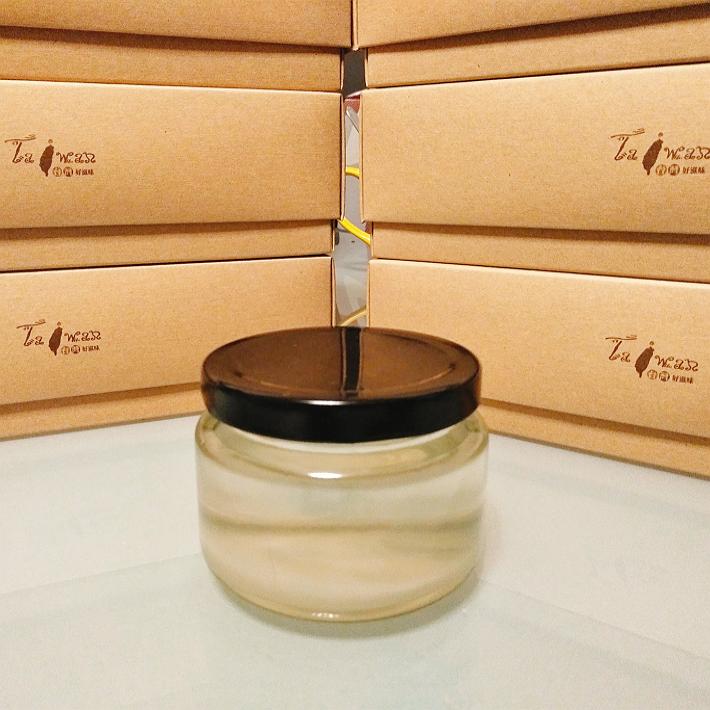 物理冷壓初榨椰子霜油(35、150、300、500毫升)
