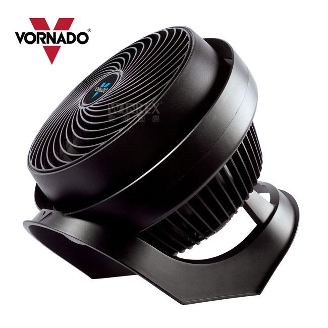 【Vornado】渦流空氣循環機  733B - 限時優惠好康折扣