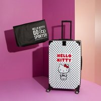 Hello Kitty29吋行李箱-生活工場-生活工場-居家生活推薦