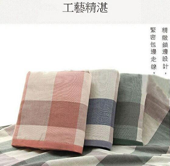 PS Mall 新漸變魔方色織無撚割絨純棉 方巾34*34cm【J1374】 5