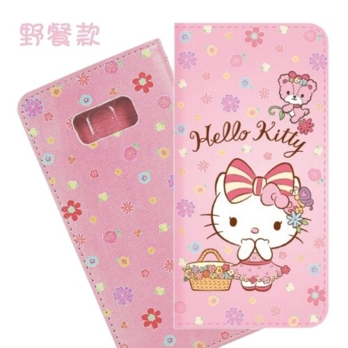~Hello Kitty~Samsung Galaxy S8   S8 Plus  6.2