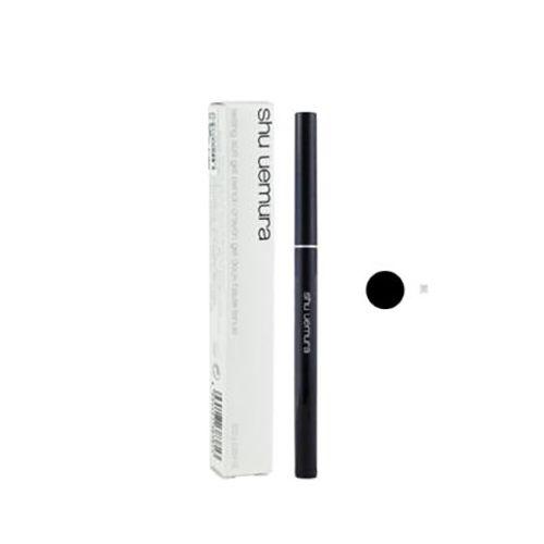 Shu uemura 植村秀 新一代 3秒魔法眼線膠筆 墨黑