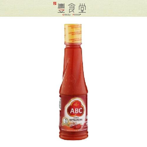ABC辣椒醬 印尼原裝進口 135ML/340ML