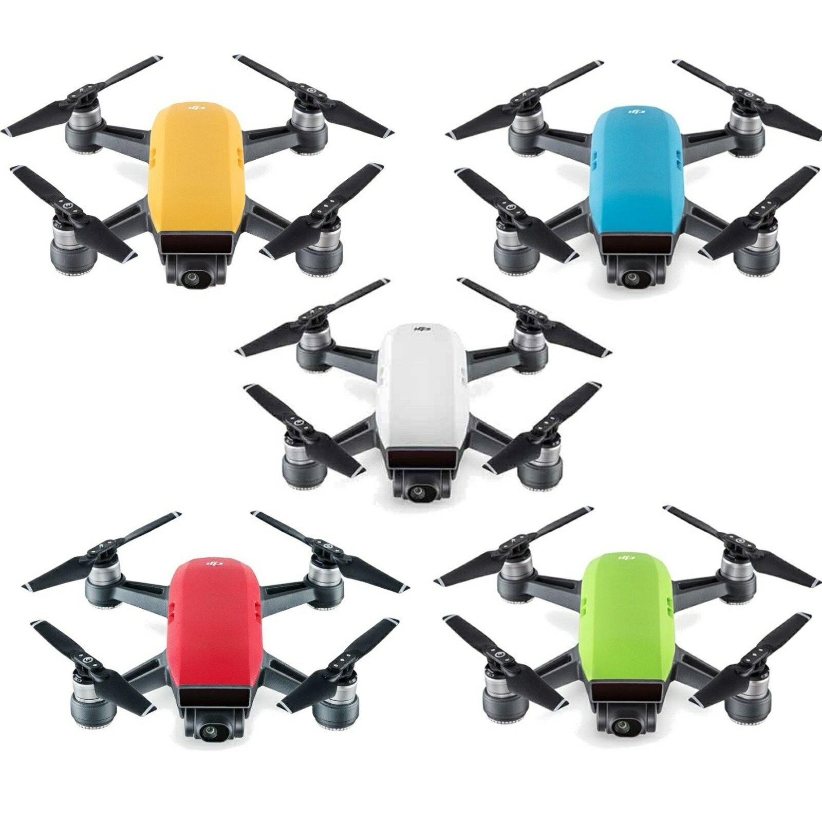Promotion acheter drone martinique, avis drones gopro video