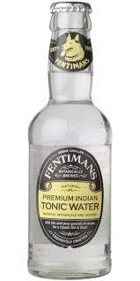 通寧水 Tonic Water 200ml