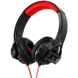 <br/><br/>  志達電子 HA-S44X JVC XX系列 重低音耳罩式耳機 門市開放試聽服務<br/><br/>