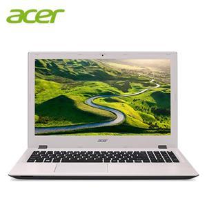 ACER E5-574G 15.6吋 筆電 白/棕 兩色款 i5-6200U FHD/DDR3L 1600 4G/500G/NV-940M 2G/NO DVD/W10