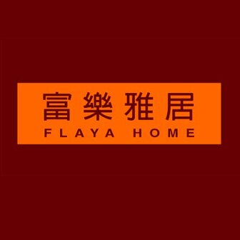 FLAYA HOME
