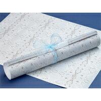 《富樂雅居》美國原裝進口 香氛紙 香襯紙/羅曼史 Renaissance Romance