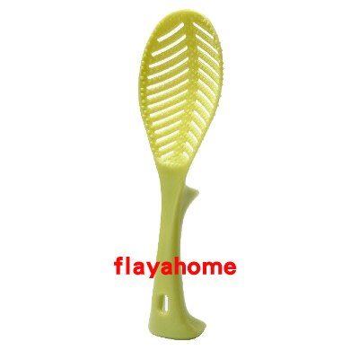 《富樂雅居》日本製 伊原企販 Premier 可立式 飯匙 飯杓 ( 綠 )