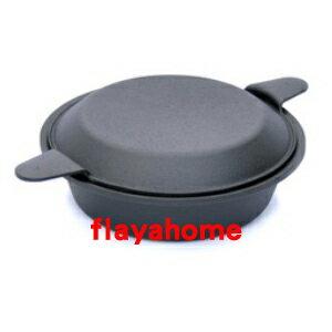 《富樂雅居》日本製 南部鐵器 及源鑄造 盛榮堂 Oigen 鑄鐵鍋 老爹萬能鐵鍋
