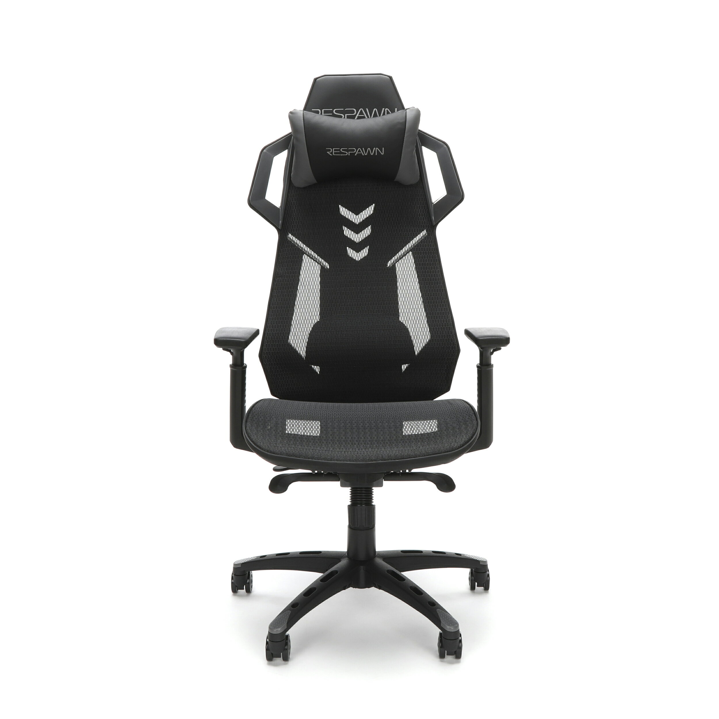 RESPAWN-300 Racing Style Gaming Chair - Ergonomic Performance All Mesh Chair, Office or Gaming Chair (RSP-300) 5