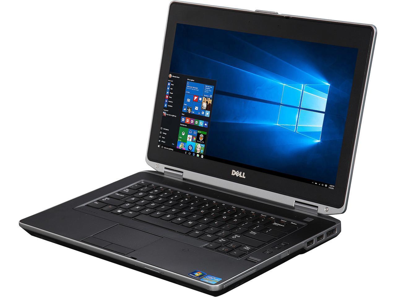 Nettradez: Lenovo Thinkpad T410 Intel i5 2 5Ghz 4GB / 500GB