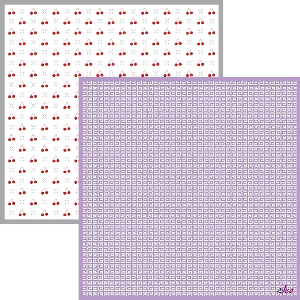 傑適達Jesda 甲殼素抗菌手帕 時尚耐用 柔軟吸汗 抗臭防霉(41cm x 41cm ) 0