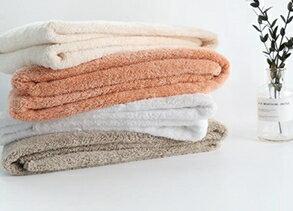 浴巾成人個性比純棉柔軟超強吸水性感情侶男女通用抹胸速幹大毛巾 聖誕節全館免運