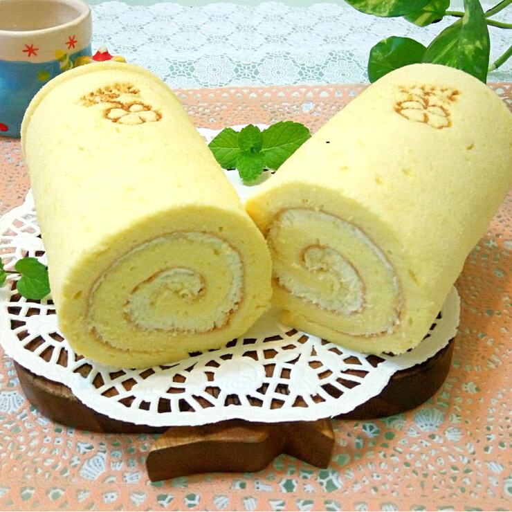 草莓生乳捲︱蛋糕捲︱20cm★樂天歡慶母親節滿499免運