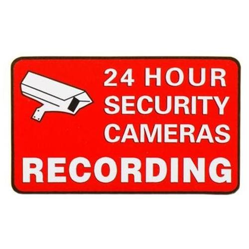 VideoSecu Dome CCTV Wide Angle View Security Camera  CCD for Home Surveillance DVR System 1CZ 1