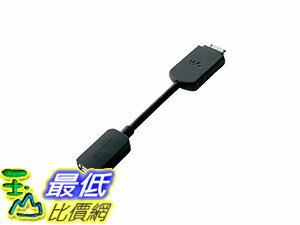 [106 東京直購] SONY WMC-NWH10 原廠數位輸出 OTG USB 轉接線 5cm NW-ZX2/ZX1/A10/F880