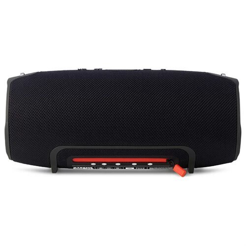 JBL Xtreme Portable Wireless Bluetooth Speaker (Black) 2