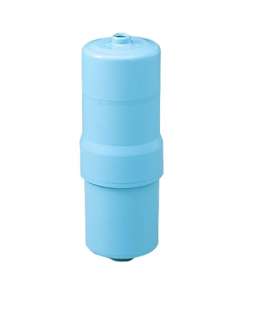 日本公司貨 國際牌 Panasonic TK7815C1 電解水機用濾芯 鹼性電解水機專用濾芯