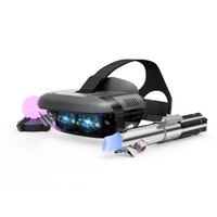 Deals on Lenovo Star Wars: Jedi Challenges AR Device