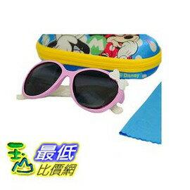 ^~COSCO 如果沒搶到鄭重道歉^~ Disney 太陽眼鏡 9516~8 _W1207
