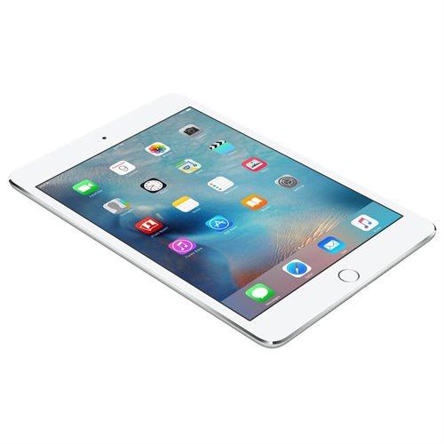 "Apple iPad Mini 1ST Generation 16GB Wi-Fi 7.9"" Display LED Backlit Multi Touch - White - A1432 921b12127f4c07454f4e1bafe66609ed"